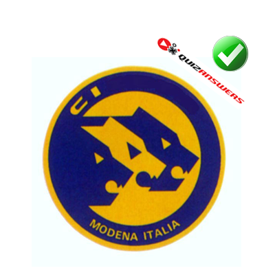 http://www.quizanswers.com/wp-content/uploads/2014/06/three-wolves-blue-yellow-circle-logo-quiz-cars.png