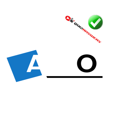 http://www.quizanswers.com/wp-content/uploads/2014/06/tilted-blue-square-letter-a-logo-quiz-ultimate-banks.png