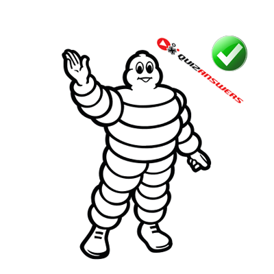 http://www.quizanswers.com/wp-content/uploads/2014/06/tires-fat-man-waving-logo-quiz-by-bubble.png