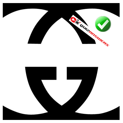 http://www.quizanswers.com/wp-content/uploads/2014/06/two-black-letters-g-logo-quiz-hi-guess-the-brand.png