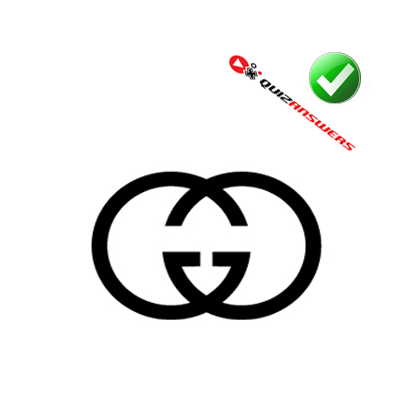 http://www.quizanswers.com/wp-content/uploads/2014/06/two-black-letters-g-mirror-logo-quiz-by-bubble.png