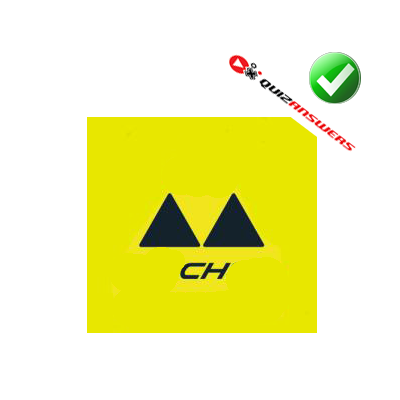 http://www.quizanswers.com/wp-content/uploads/2014/06/two-black-triangles-yellow-square-logo-quiz-by-bubble.png