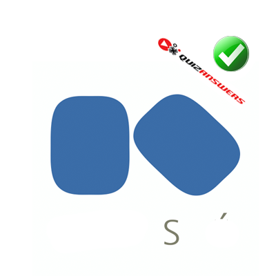 http://www.quizanswers.com/wp-content/uploads/2014/06/two-blue-rounded-rectangles-logo-quiz-by-bubble.png