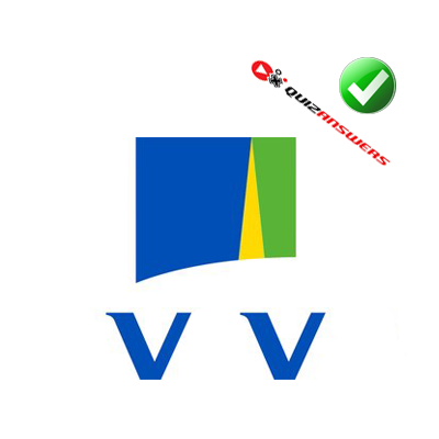 http://www.quizanswers.com/wp-content/uploads/2014/06/two-blue-v-letters-quadrilateral-shape-logo-quiz-by-bubble.png