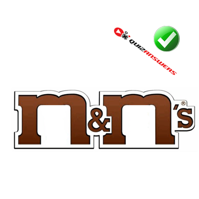 http://www.quizanswers.com/wp-content/uploads/2014/06/two-brown-white-mm-letters-logo-quiz-by-bubble.png