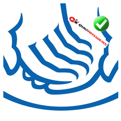 http://www.quizanswers.com/wp-content/uploads/2014/06/two-hands-blue-oval-logo-quiz-hi-guess-the-brand.png