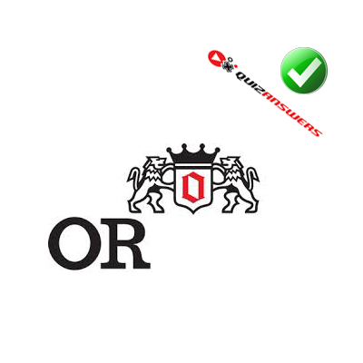 http://www.quizanswers.com/wp-content/uploads/2014/06/two-lions-coat-arms-black-or-letters-logo-quiz-by-bubble.png