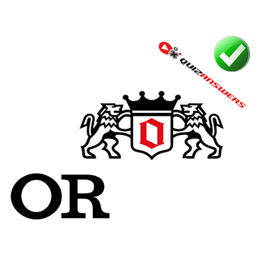 http://www.quizanswers.com/wp-content/uploads/2014/06/two-lions-shield-red-letter-o-logo-quiz-ultimate-watches.png