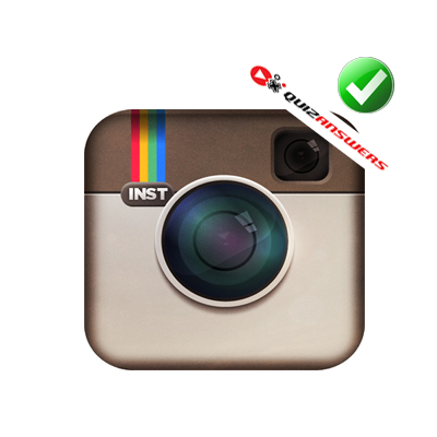 http://www.quizanswers.com/wp-content/uploads/2014/06/vintage-photo-camera-logo-quiz-ultimate-tech.png