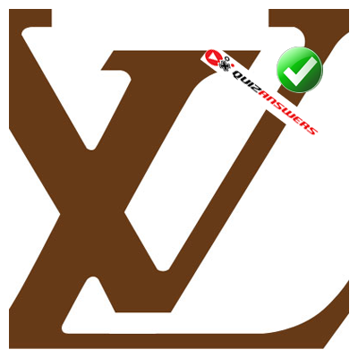 http://www.quizanswers.com/wp-content/uploads/2014/06/vl-letters-logo-quiz-hi-guess-the-brand.png