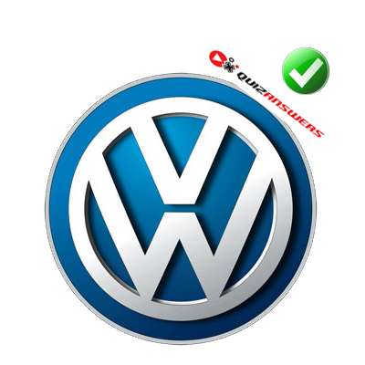 http://www.quizanswers.com/wp-content/uploads/2014/06/vw-letters-silver-roundel-logo-quiz-cars.png
