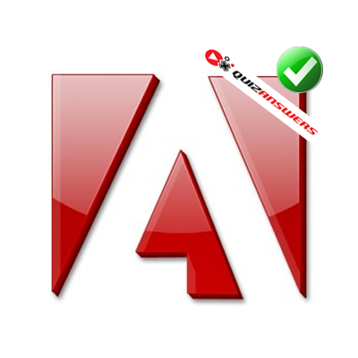 http://www.quizanswers.com/wp-content/uploads/2014/06/white-a-red-square-logo-quiz-by-bubble.png