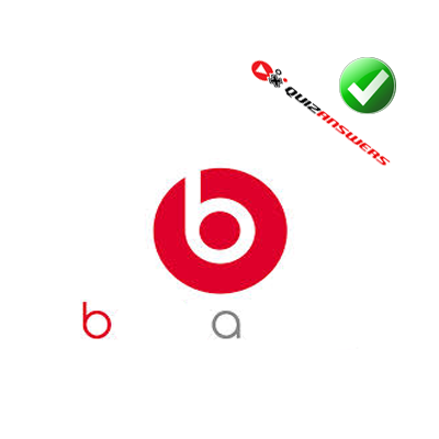 http://www.quizanswers.com/wp-content/uploads/2014/06/white-b-red-roundel-logo-quiz-by-bubble.png