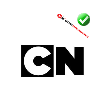 http://www.quizanswers.com/wp-content/uploads/2014/06/white-black-c-n-letters-logo-quiz-by-bubble.png