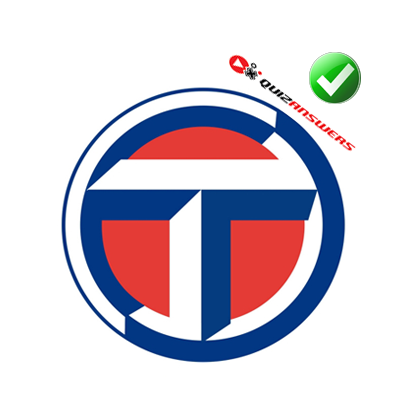 http://www.quizanswers.com/wp-content/uploads/2014/06/white-blue-letter-t-red-roundel-logo-quiz-cars.png