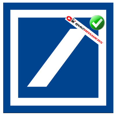 http://www.quizanswers.com/wp-content/uploads/2014/06/white-blue-square-diagonal-line-logo-quiz-hi-guess-the-brand.png
