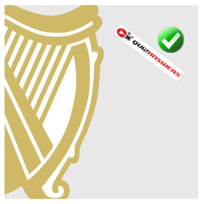 golden harp logo quiz wwwpixsharkcom images