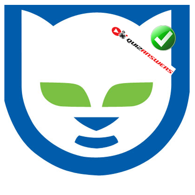 http://www.quizanswers.com/wp-content/uploads/2014/06/white-cat-green-eyes-logo-quiz-hi-guess-the-brand.png