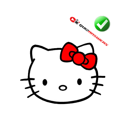 http://www.quizanswers.com/wp-content/uploads/2014/06/white-cat-head-red-bow-logo-quiz-by-bubble.png