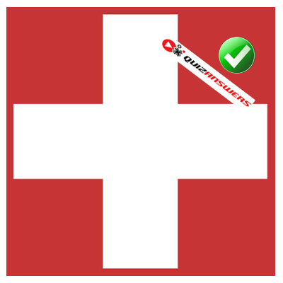 http://www.quizanswers.com/wp-content/uploads/2014/06/white-cross-red-square-logo-quiz-hi-guess-the-brand.png