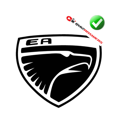 http://www.quizanswers.com/wp-content/uploads/2014/06/white-eagle-head-black-shield-logo-quiz-cars.png