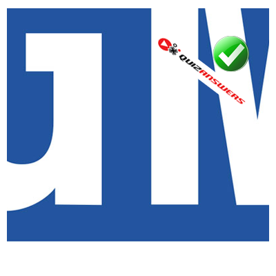 http://www.quizanswers.com/wp-content/uploads/2014/06/white-gm-blue-square-logo-quiz-hi-guess-the-brand.png