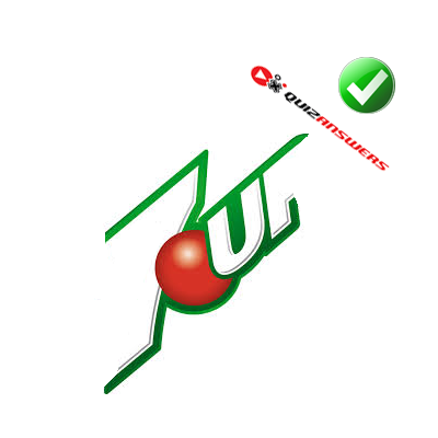 http://www.quizanswers.com/wp-content/uploads/2014/06/white-green-7-up-letters-logo-quiz-by-bubble.png