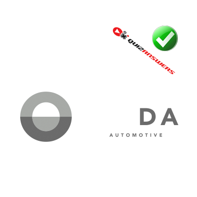 http://www.quizanswers.com/wp-content/uploads/2014/06/white-grey-circle-letters-d-a-logo-quiz-cars.png