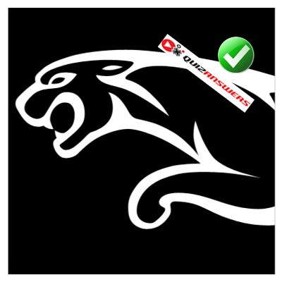 http://www.quizanswers.com/wp-content/uploads/2014/06/white-jaguar-black-square-logo-quiz-hi-guess-the-brand.png