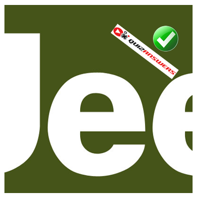 http://www.quizanswers.com/wp-content/uploads/2014/06/white-jee-letters-logo-quiz-hi-guess-the-brand.png