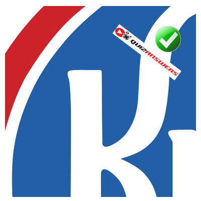 http://www.quizanswers.com/wp-content/uploads/2014/06/white-k-red-blue-square-logo-quiz-hi-guess-the-brand.png