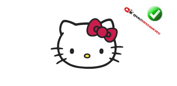 HelloKitty logo