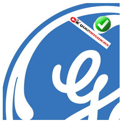 http://www.quizanswers.com/wp-content/uploads/2014/06/white-letter-g-blue-circle-logo-quiz-hi-guess-the-brand.png