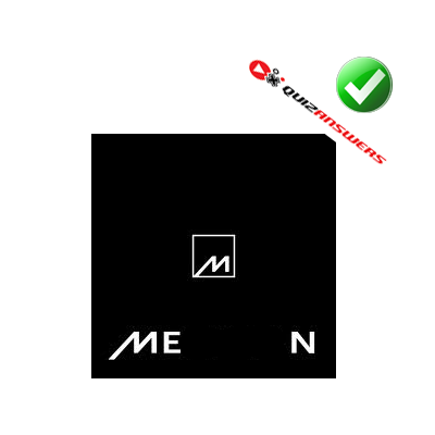 http://www.quizanswers.com/wp-content/uploads/2014/06/white-letter-m-black-square-logo-quiz-by-bubble.png