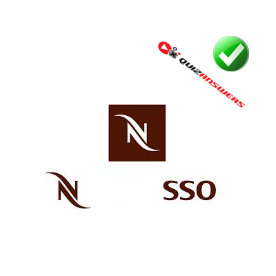 http://www.quizanswers.com/wp-content/uploads/2014/06/white-letter-n-brown-square-logo-quiz-by-bubble.png