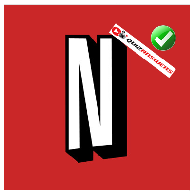 http://www.quizanswers.com/wp-content/uploads/2014/06/white-letter-n-logo-quiz-hi-guess-the-brand.png
