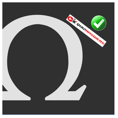 http://www.quizanswers.com/wp-content/uploads/2014/06/white-letter-omega-logo-quiz-hi-guess-the-brand.png