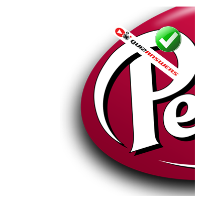 Red P Logo Pictures to Pin on Pinterest - PinsDaddy