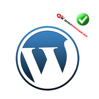 http://www.quizanswers.com/wp-content/uploads/2014/06/white-letter-w-blue-roundel-logo-quiz-by-bubble.png