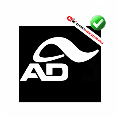 http://www.quizanswers.com/wp-content/uploads/2014/06/white-letters-a-d-wave-black-square-logo-quiz-by-bubble.png
