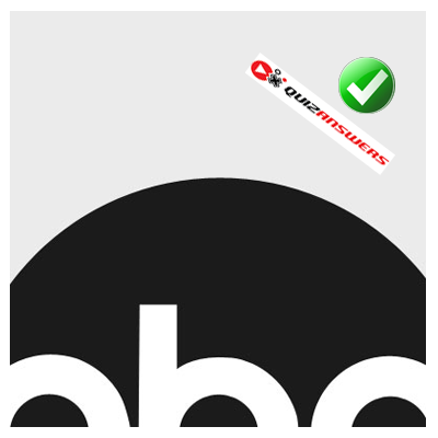 http://www.quizanswers.com/wp-content/uploads/2014/06/white-letters-abc-black-sphere-logo-quiz-hi-guess-the-brand.png