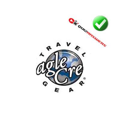 http://www.quizanswers.com/wp-content/uploads/2014/06/white-letters-agle-cre-blue-circle-logo-quiz-by-bubble.png