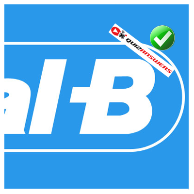 http://www.quizanswers.com/wp-content/uploads/2014/06/white-letters-al-b-logo-quiz-hi-guess-the-brand.png