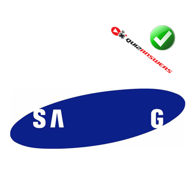http://www.quizanswers.com/wp-content/uploads/2014/06/white-letters-blue-oval-logo-quiz-by-bubble.png