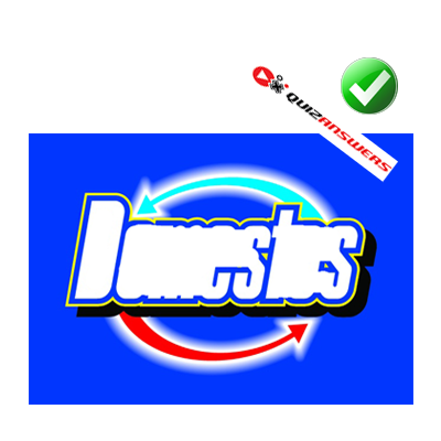 http://www.quizanswers.com/wp-content/uploads/2014/06/white-letters-domestos-logo-quiz-by-bubble.png