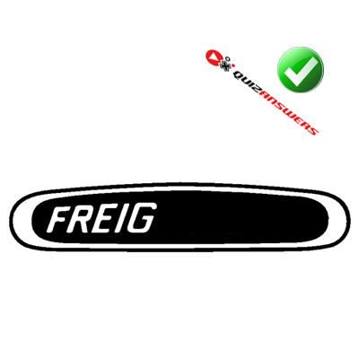 http://www.quizanswers.com/wp-content/uploads/2014/06/white-letters-freig-black-band-logo-quiz-cars.png