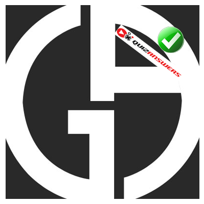 http://www.quizanswers.com/wp-content/uploads/2014/06/white-letters-g-a-circle-logo-quiz-hi-guess-the-brand.png