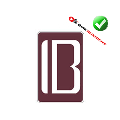 http://www.quizanswers.com/wp-content/uploads/2014/06/white-letters-i-b-purple-rectangle-logo-quiz-cars.png