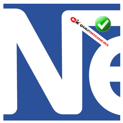 http://www.quizanswers.com/wp-content/uploads/2014/06/white-letters-ne-logo-quiz-hi-guess-the-brand.png