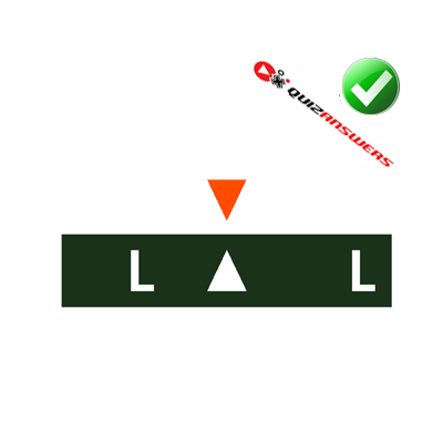 http://www.quizanswers.com/wp-content/uploads/2014/06/white-letters-orange-triangle-logo-quiz-by-bubble.png